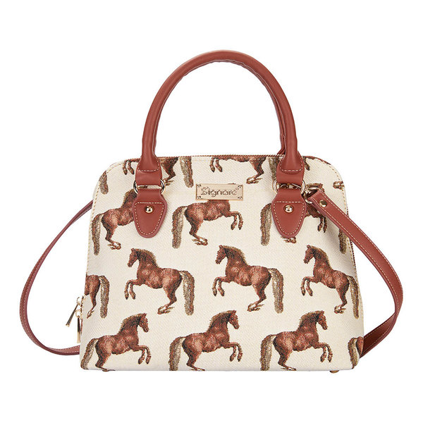 Handtasche Whistlejacket Collection